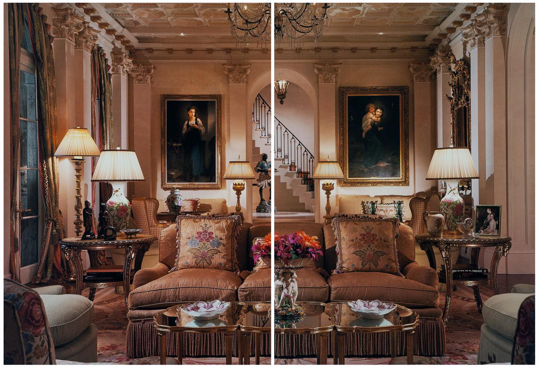 Travel Agency Website >> Palm Beach Splendor – The Architecture of Jeffrey W. Smith