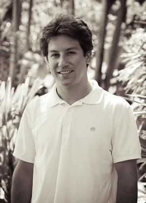 Tyler Sargent