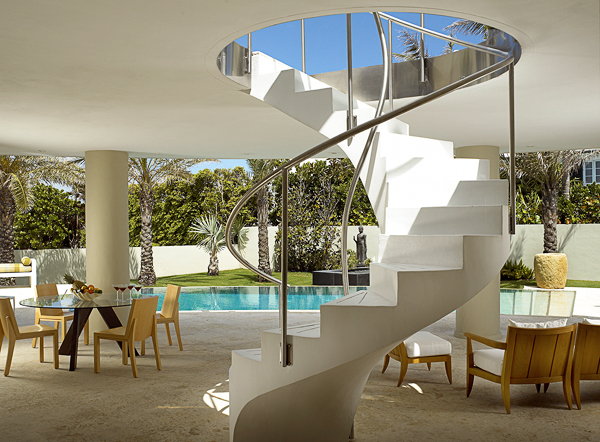 stedila design staircase