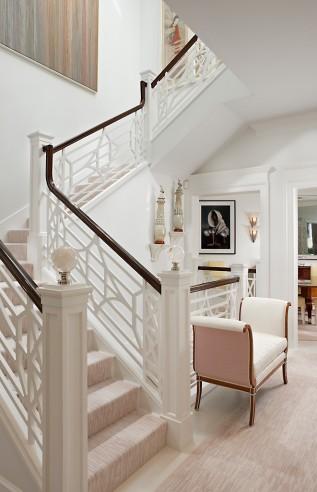 marc michaels stairway
