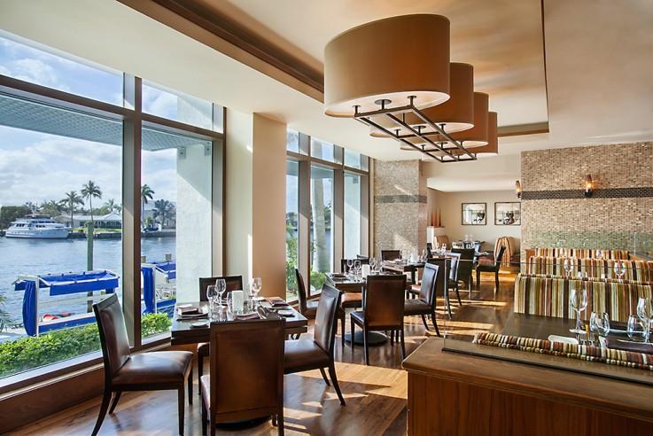 il lugano restaurant