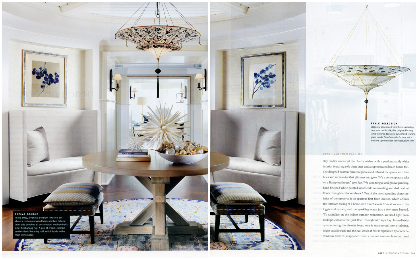 Luxe interiors design south florida beach breeze for Luxe furniture and design