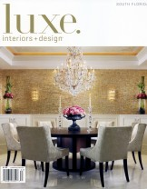 luxe luxury liner cover