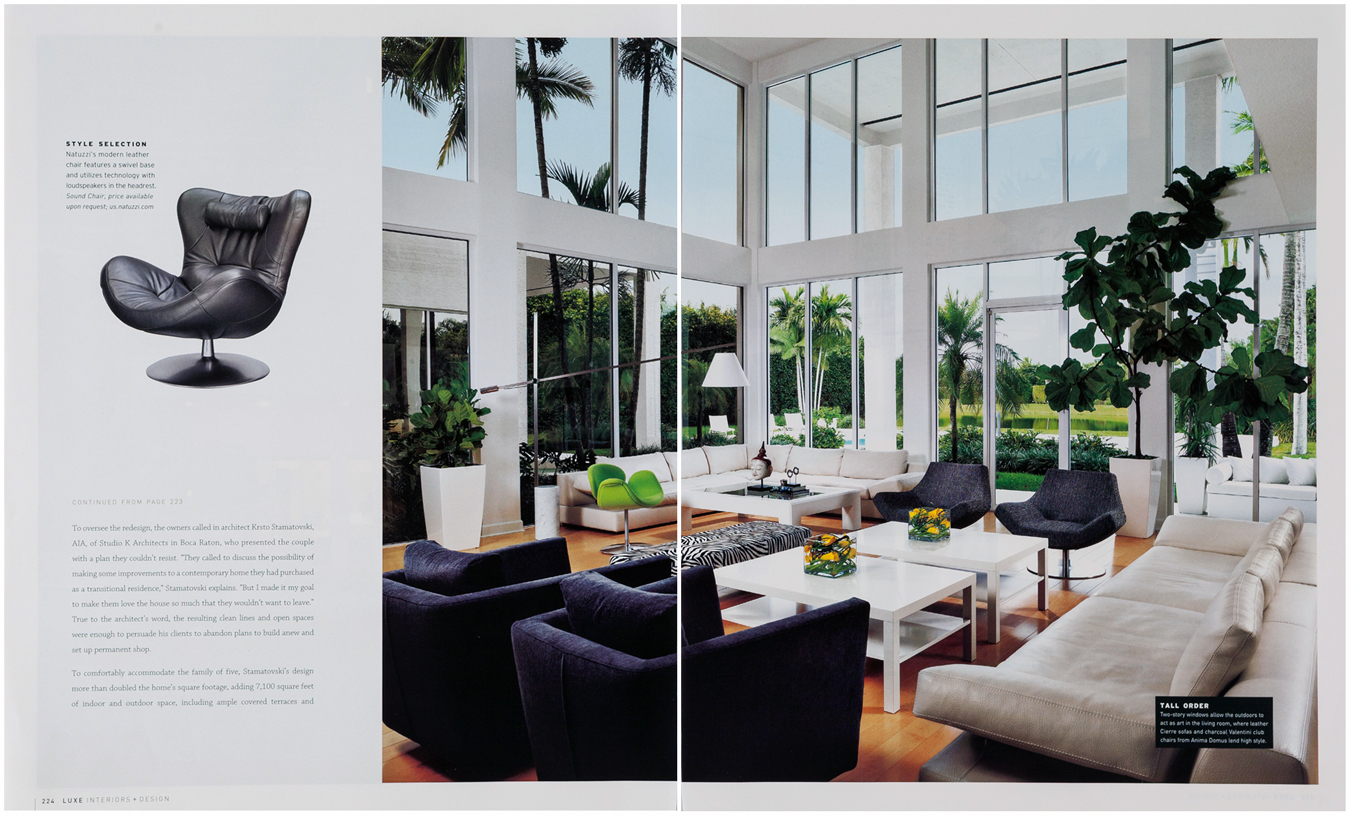 luxe interiors design south florida breathing room