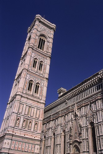 florencearchitectureasqued