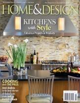homedesigncover