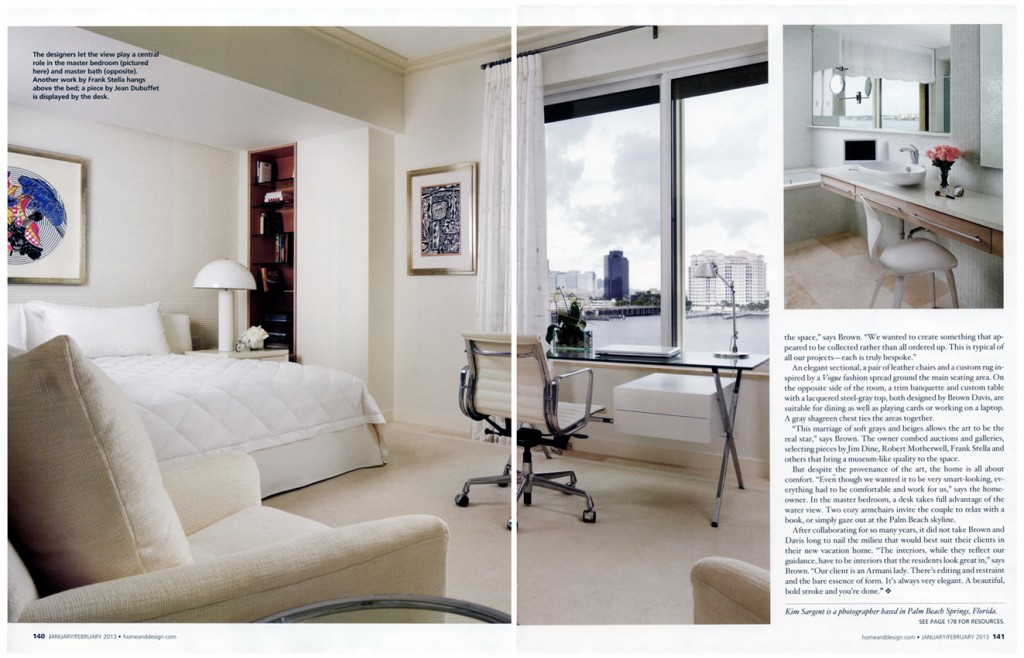 homeanddesignspread3