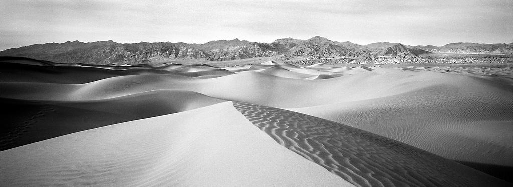 Mojave_SandDune