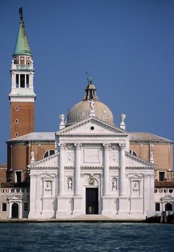 Venice_Architecture