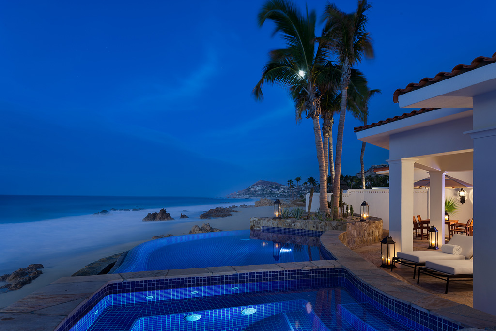 OneOnly_Palmilla_Patio_Pool02_2214